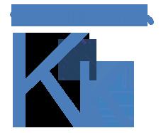 variation-logo